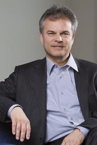 Thomas Staudinger