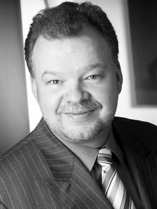Wolfgang Aldinger ist als neuer Sales Executive für die EMEA-Region von OB10 für die Expansion für Deutschland verantwortlich.