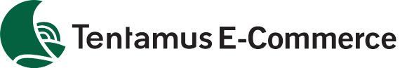 Tentamus E-Commerce
