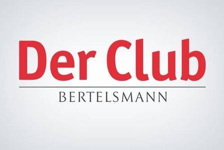 Bertelsmann.jpg