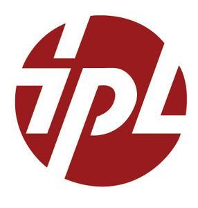 IPL - Institut für Produktions- und Logistiksysteme