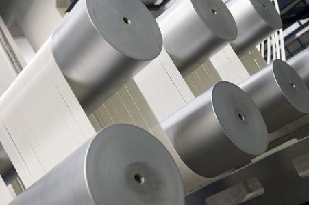 Oerlikon Neumag Synthetic Staplefiber solution