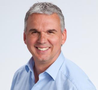 Guido Lysk, Geschäftsführender Gesellschafter der Guido Lysk Karriere- und Managementberatung GmbH