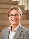 Dr. Uwe Leprich