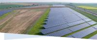 greentech provides Technical Advisory for PV portfolio in Poland