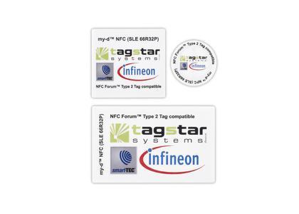 smart-TEC und ENAiKOON intensivieren Zusammenarbeit im NFC-Umfeld