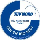 Die Prüfer von TÜV NORD haben die Lerndienstleistungen und Prozesse der Eplan Training Academy und den technischen Support einem umfassenden Audit unterzogen / Bild: Eplan Software & Service GmbH & Co. KG