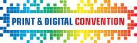 PRINT & DIGITAL CONVENTION wird in den Oktober verlegt