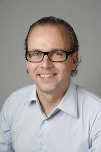 Frank Sattler, Gründer und Geschäftsführer von Techpilot
