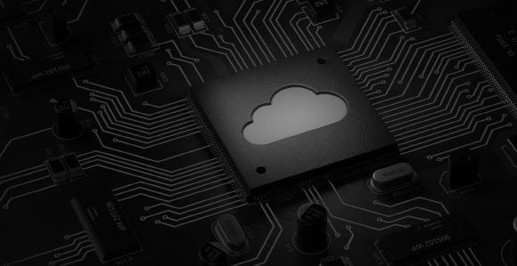 Microsoft zeichnet abtis für Know-how in Cloud Migration und Microsoft Azure aus