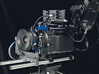 Compact Prime Lenses / New PL Mount Lenses from Carl Zeiss Make Maximum Image Quality in the Field of Movies Affordable