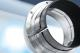 A breath of nothing is decisive: AERZEN Turbo blowers with air bearings provide clear advantages compared to blowers with magnetic bearings