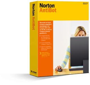 NortonAntiBot