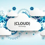 Von On-Premises-Software zur  Cloud-native-Architektur