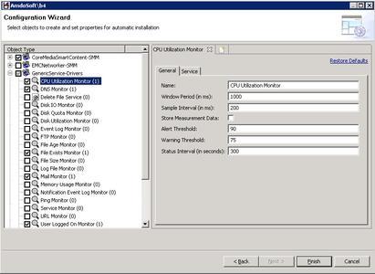 Neuer AmdoSoft/b4 Service Pack 1 freigegeben