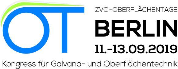 ZVO Logo OT 2019