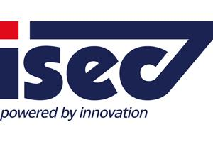 ISEC7 is expanding its partner network.