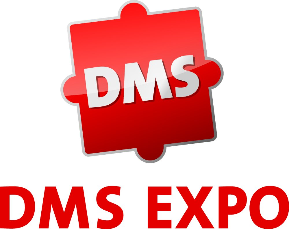 DMS EXPO 2012