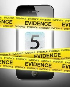 ElcomSoft Updates iOS Forensic Toolkit with iOS 5 Support and Faster Acquisition Times