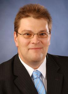 Markus Stigler CGS