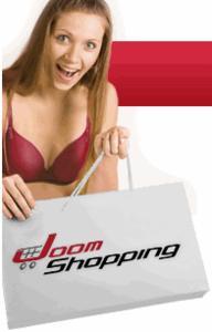 JoomShooping.com