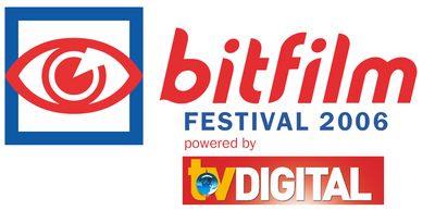 TV Digital ist Partner der Bitfilm-Festivals