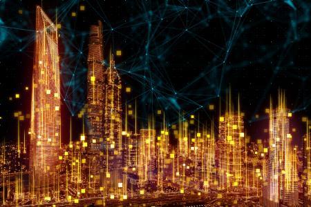 GVV-Kommunal setzt auf Cyber-Risikoanalysetool cysmo® (Source pixabay.com @ArtTower)