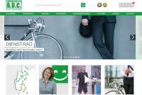 B.O.C. startet neuen Online-Shop mit Software von novomind (Copyright: novomind)