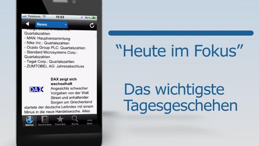 Q035 FinanzenNet 04