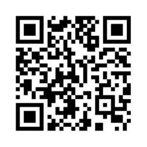 QR-Code zur iPad- und iPhone-App