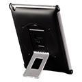 iPad-Halterung für Wand, Stativ oder Tisch