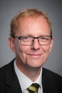 Stefan von Brauk