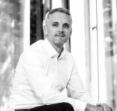 Alexander Veidt, neuer CFO bei der Sensitec GmbH