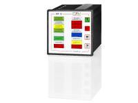 WA16 Windows Alarm Annunciator