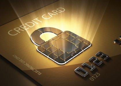 Mit ihrem PCI DSS Level 1 steht die Novalnet AG als deutscher Zahlungsdienstleister seit Jahren für höchstmöglichen Datenschutz und Sicherheit.