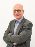 Dr.-Ing. Klaus Gebauer, Head of Engineering Efficient Energy GmbH