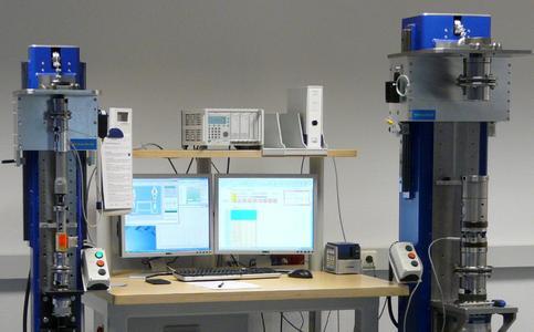 Der Schraubtechnikexperte DEPRAG SCHULZ GMBH u. CO. erhält die Akkreditierung zum DKD-Kalibrierlabor 2