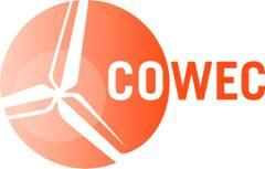 Call for Papers: COWEC (Conference of the Wind Power Engineering Community) (Image: VDI Wissensforum)