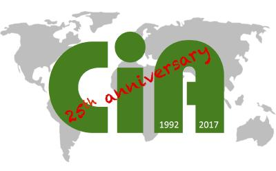 25 Jahre CAN in Automation (CiA)