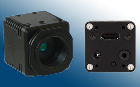 PR_HDMI-Fadenkreuzkamera_web.jpg