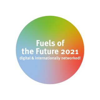 "18th International Congress for Renewable Mobility ""Fuels of the Future 2021"" 18.-22.01.2021"