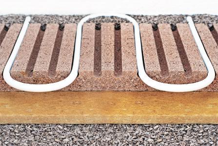 cemwood neue impulse f r den trockenbau kologische ausgleichssch ttungen aus mineralisierten. Black Bedroom Furniture Sets. Home Design Ideas
