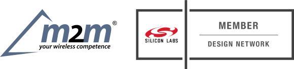 Starke Design Network Partnerschaft mit Silicon Labs