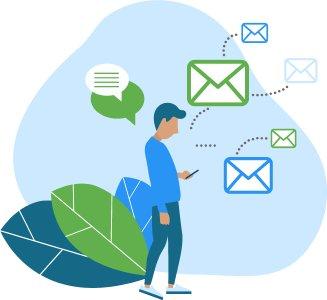 Webinar: Outlook besser nutzen (Teil 1) - Aufgaben priorisieren