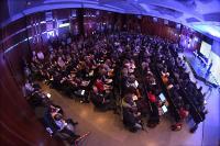 OEB Global Konferenz 2016