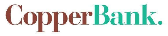 CBK-Logo