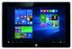 bluechip bringt neue TRAVELline Tablets mit Windows 10