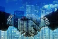 Der Bundesverband IT-Mittelstand e.V. (BITMi) begrüßt die Modernisierung des Wettbewerbsrechts.