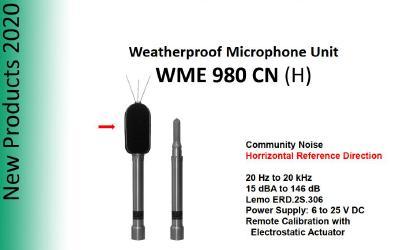 WME980 CN (H)