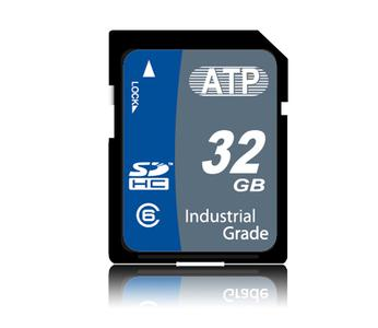 Industrial Grade